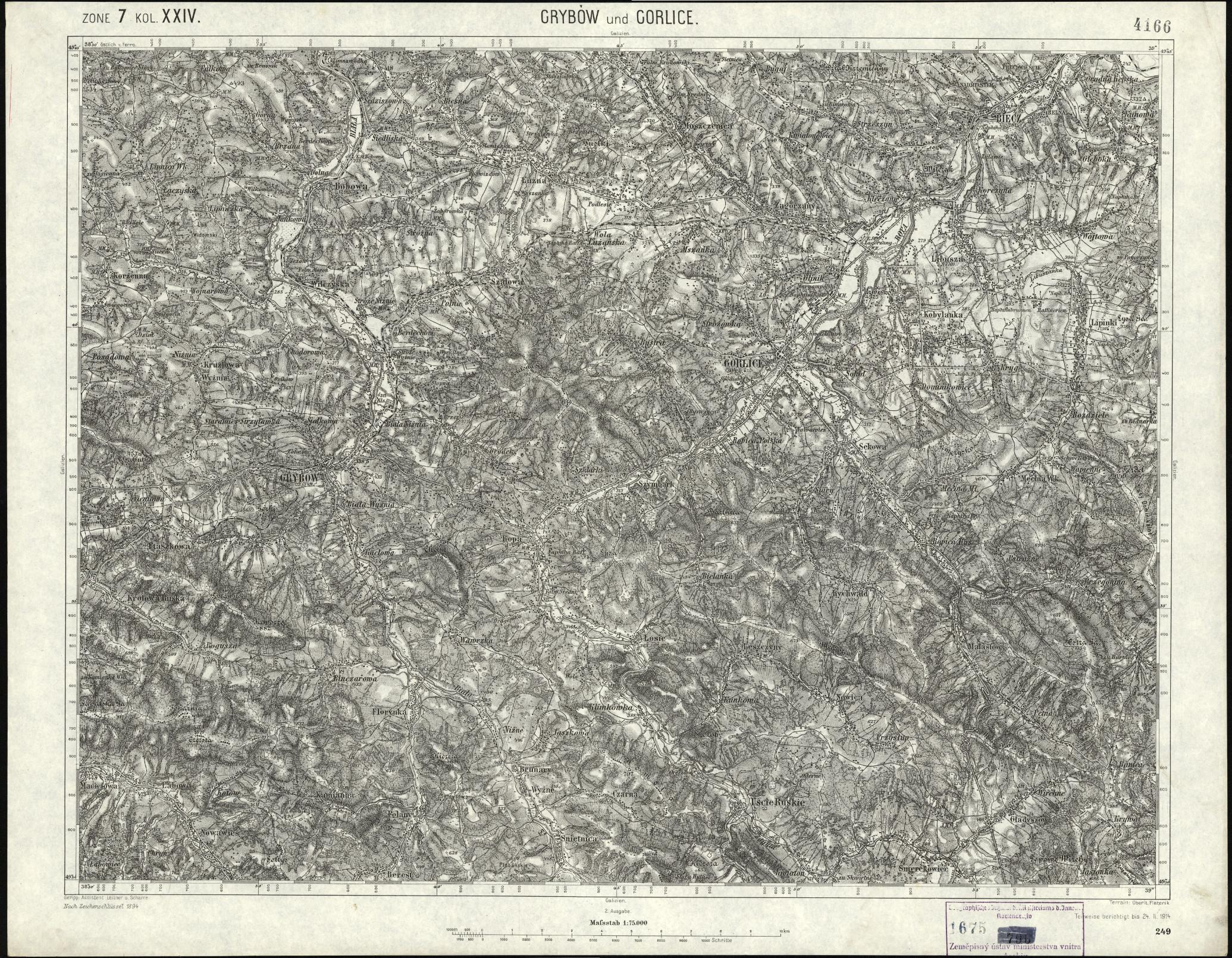 zone_7_kol_xxiv_grybow_und_gorlice_1914