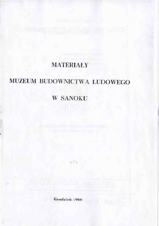 maria_brylak_zajecia_pozarolnicze_1966_mbl1