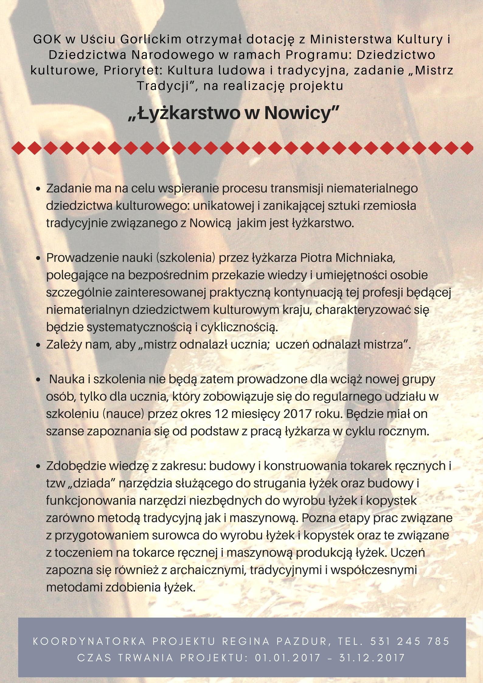 info_plakat1_gok